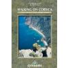 Walking on Corsica - A Walker's Guidebook - Cicerone Press