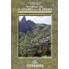 Walking on La Gomera and El Hierro - Cicerone Press