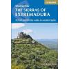 Walking the Sierras of Extremadura - Cicerone Press