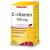 Walmark c-vitamin tabletta cser. 100 db