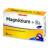 Walmark Magnézium+B6 tabletta 30 db