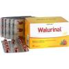 Walmark Walurinal tabletta 60db
