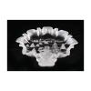 Walther Glass 16257 Weich. talpas tál