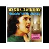 Wanda Jackson Rockin' With Wanda (CD)