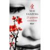 Wang Xuejun 21 gramm szerelem
