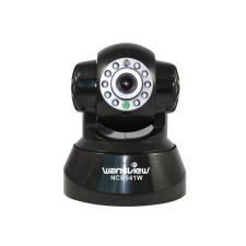 wansview NCB-541W megfigyelő kamera