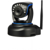 wansview NCM-625GA Full HD WiFi Pan/Tilt IP kamera