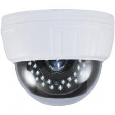 wansview NCM-627W Fix Dome WiFi IP kamera megfigyelő kamera