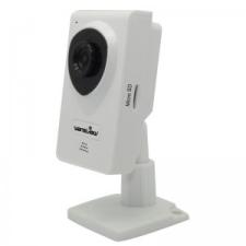 wansview NCM-629 megfigyelő kamera