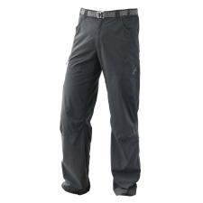 Warmpeace Corsar XL / szürke férfi nadrág
