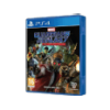 Warner b Guardians of the Galaxy: The Telltale Series (PlayStation 4)