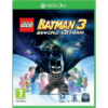 Warner b LEGO Batman 3: Beyond Gotham Xbox One