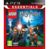 Warner b LEGO Harry Potter: Years 1-4 (Essentials) PS3