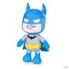 Warner Bros * bábu Batman DC kék35cm gyerek