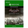 Warner Bros Batman Arkham Knight Szezonlető - Xbox One DIGITAL
