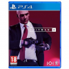 Warner Bros Entertainment NL Hitman 2 - PS4