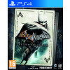 Warner Bros Interactive Batman Return to Arkham PS4