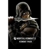 Warner Bros. Interactive Entertainment Kombat Pack (PC - Digitális termékkulcs)