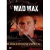 Warner Bros. Interactive Entertainment Mad Max (PC - Steam Digitális termékkulcs)