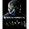 Warner Bros. Interactive Entertainment Mortal Kombat XL (PC - Digitális termékkulcs)
