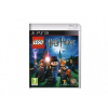 Warner Bros Interactive LEGO Harry Potter: Years 5-7