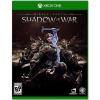 Warner Bros Középfölde: Shadow of War - Xbox One