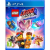 Warner Bros LEGO MOVIE GAME 2 játék PS4-re
