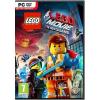 Warner Bros LEGO Movie Videogame