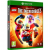 Warner Bros Lego The Incredibles - Xbox One