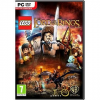 Warner Bros Lego The Lord of the Rings