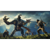 Warner Bros Middle Earth Shadow of Mordor Game of the Year Edition (PS4)