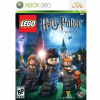 Warner Bros Xbox 360 - LEGO Harry Potter: Years 1-4
