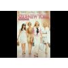 Warner Szex és New York - A mozifilm (Dvd)