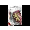 Warner Trónok harca - 8. évad - Lannister o-ring (Dvd)