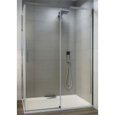 Wasserburg Feliz görgős zuhanyajtó kád, zuhanykabin