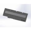 Watercool Heatkiller GPU Backplate GTX 980 /Ti/Titan X