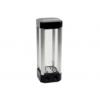Watercool HEATKILLER® Tube 150 BASIC /30199/