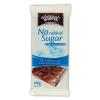 Wawel Tejcsokoládé 100 g hozzáadott cukor nélkül