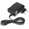 WayteQ xPAD-70 tablet PC 5V 2A hálózati töltő / adapter utángyártott