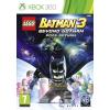WB Games Lego Batman 3: Beyond Gotham Xbox 360 Classics