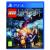 WB Games Lego The Hobbit PS4  játékszoftver