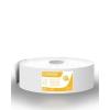 wc papír 28cm átmérő,2rétegű fehér,TORK T1 rendszerhez is