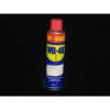 WD-40 Wd-40 Univerzális spray 240ml