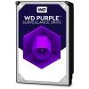 WD Purple 3.5 8TB 5400rpm 256MB SATA3 WD81PURZ