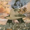 Weather Report Heavy Weather (Vinyl LP (nagylemez))