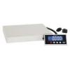 WEDO Csomagmérleg, digitális, 100 kg terhelhetőség, WEDO \