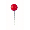 WEDO Térképtű, gömb fejű, 100 db, WEDO (TWM09)