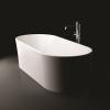 Wega 170x70 fürdőkád