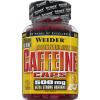 Weider Nutrition Weider Caffeine 110 kapszula