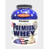 Weider Nutrition Weider Premium Whey Protein 2,3kg